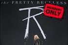 Celebrity Photo: Taylor Momsen 5184x3456   1.8 mb Viewed 0 times @BestEyeCandy.com Added 591 days ago