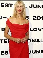 Celebrity Photo: Karolina Kurkova 1407x1879   353 kb Viewed 22 times @BestEyeCandy.com Added 67 days ago