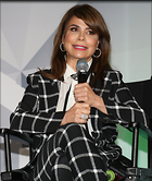 Celebrity Photo: Paula Abdul 1800x2134   595 kb Viewed 54 times @BestEyeCandy.com Added 220 days ago