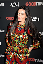 Celebrity Photo: Demi Moore 1200x1789   423 kb Viewed 108 times @BestEyeCandy.com Added 281 days ago