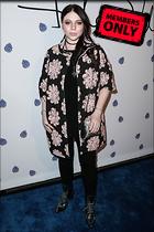 Celebrity Photo: Michelle Trachtenberg 3071x4607   1.4 mb Viewed 0 times @BestEyeCandy.com Added 21 days ago