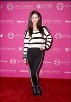 Celebrity Photo: Victoria Justice 800x1141   117 kb Viewed 47 times @BestEyeCandy.com Added 16 days ago