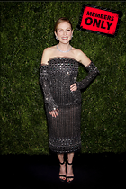 Celebrity Photo: Julianne Moore 2100x3150   1.4 mb Viewed 3 times @BestEyeCandy.com Added 8 days ago