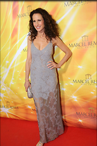 Celebrity Photo: Andie MacDowell 3648x5472   979 kb Viewed 57 times @BestEyeCandy.com Added 94 days ago