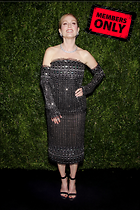 Celebrity Photo: Julianne Moore 2100x3150   1.5 mb Viewed 2 times @BestEyeCandy.com Added 8 days ago