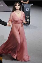 Celebrity Photo: Monica Bellucci 1400x2101   152 kb Viewed 77 times @BestEyeCandy.com Added 32 days ago
