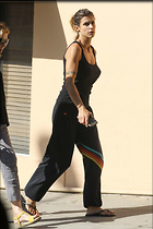 Celebrity Photo: Elisabetta Canalis 1200x1800   190 kb Viewed 11 times @BestEyeCandy.com Added 43 days ago
