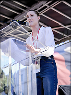 Celebrity Photo: Evan Rachel Wood 800x1060   108 kb Viewed 18 times @BestEyeCandy.com Added 64 days ago