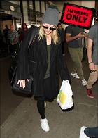 Celebrity Photo: Margot Robbie 3148x4397   4.2 mb Viewed 1 time @BestEyeCandy.com Added 26 days ago