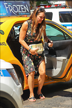 Celebrity Photo: Brooke Shields 1200x1800   376 kb Viewed 75 times @BestEyeCandy.com Added 124 days ago