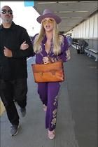 Celebrity Photo: Kesha Sebert 1200x1800   245 kb Viewed 10 times @BestEyeCandy.com Added 28 days ago