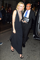 Celebrity Photo: Naomi Watts 1200x1800   477 kb Viewed 17 times @BestEyeCandy.com Added 17 days ago