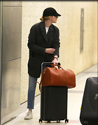 Celebrity Photo: Emma Stone 1800x2297   1.1 mb Viewed 14 times @BestEyeCandy.com Added 87 days ago