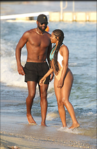 Celebrity Photo: Gabrielle Union 2200x3365   651 kb Viewed 33 times @BestEyeCandy.com Added 122 days ago