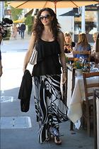 Celebrity Photo: Sofia Milos 1200x1800   284 kb Viewed 12 times @BestEyeCandy.com Added 32 days ago