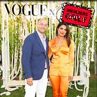 Celebrity Photo: Priyanka Chopra 3600x3600   1.8 mb Viewed 0 times @BestEyeCandy.com Added 31 days ago