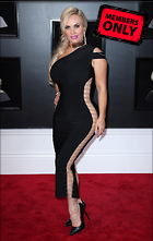 Celebrity Photo: Nicole Austin 2626x4148   1.9 mb Viewed 3 times @BestEyeCandy.com Added 42 days ago