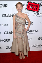 Celebrity Photo: Claire Danes 2400x3600   5.1 mb Viewed 0 times @BestEyeCandy.com Added 22 days ago
