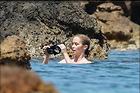 Celebrity Photo: Emily Blunt 3000x2000   813 kb Viewed 49 times @BestEyeCandy.com Added 120 days ago