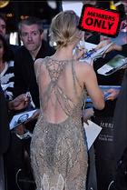 Celebrity Photo: Jennifer Lawrence 2410x3600   1.8 mb Viewed 0 times @BestEyeCandy.com Added 25 hours ago