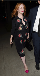 Celebrity Photo: Christina Hendricks 2550x4868   1.1 mb Viewed 84 times @BestEyeCandy.com Added 142 days ago