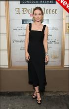 Celebrity Photo: Olivia Wilde 800x1258   104 kb Viewed 15 times @BestEyeCandy.com Added 41 hours ago