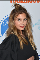 Celebrity Photo: Charisma Carpenter 2100x3150   866 kb Viewed 32 times @BestEyeCandy.com Added 53 days ago