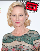 Celebrity Photo: Anne Heche 3247x4183   1.5 mb Viewed 0 times @BestEyeCandy.com Added 177 days ago