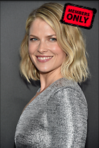 Celebrity Photo: Ali Larter 3280x4928   3.9 mb Viewed 2 times @BestEyeCandy.com Added 96 days ago
