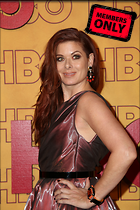 Celebrity Photo: Debra Messing 3840x5760   1.8 mb Viewed 1 time @BestEyeCandy.com Added 16 days ago