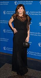 Celebrity Photo: Gina Gershon 1538x2953   1.1 mb Viewed 14 times @BestEyeCandy.com Added 33 days ago