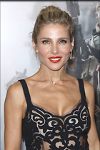 Celebrity Photo: Elsa Pataky 1200x1800   244 kb Viewed 37 times @BestEyeCandy.com Added 34 days ago