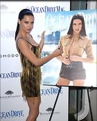 Celebrity Photo: Adriana Lima 2400x3000   885 kb Viewed 31 times @BestEyeCandy.com Added 37 days ago