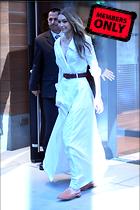 Celebrity Photo: Gigi Hadid 2400x3600   1.4 mb Viewed 1 time @BestEyeCandy.com Added 26 days ago