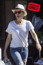 Celebrity Photo: Kylie Minogue 1617x2425   1.6 mb Viewed 0 times @BestEyeCandy.com Added 85 days ago