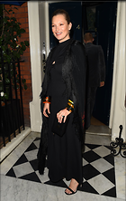 Celebrity Photo: Kate Moss 1200x1900   262 kb Viewed 34 times @BestEyeCandy.com Added 261 days ago
