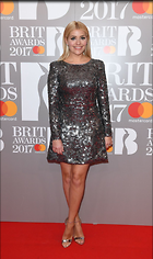 Celebrity Photo: Holly Willoughby 1200x2019   284 kb Viewed 48 times @BestEyeCandy.com Added 82 days ago