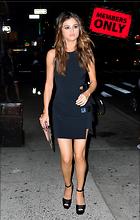 Celebrity Photo: Selena Gomez 2400x3766   2.8 mb Viewed 5 times @BestEyeCandy.com Added 6 days ago