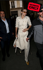 Celebrity Photo: Gigi Hadid 2500x4115   1.4 mb Viewed 1 time @BestEyeCandy.com Added 21 days ago