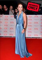 Celebrity Photo: Geri Halliwell 3084x4350   1.3 mb Viewed 0 times @BestEyeCandy.com Added 8 days ago
