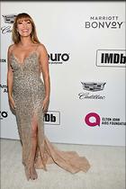 Celebrity Photo: Jane Seymour 860x1289   92 kb Viewed 25 times @BestEyeCandy.com Added 46 days ago