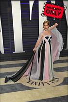 Celebrity Photo: Selma Blair 2000x3000   1.3 mb Viewed 1 time @BestEyeCandy.com Added 21 days ago