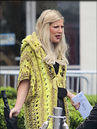 Celebrity Photo: Tori Spelling 1470x1952   203 kb Viewed 15 times @BestEyeCandy.com Added 103 days ago