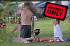 Celebrity Photo: Margot Robbie 5048x3365   7.2 mb Viewed 1 time @BestEyeCandy.com Added 3 days ago