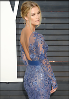 Celebrity Photo: Nina Agdal 2100x3022   1,027 kb Viewed 41 times @BestEyeCandy.com Added 28 days ago