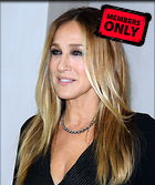 Celebrity Photo: Sarah Jessica Parker 3012x3600   1.5 mb Viewed 0 times @BestEyeCandy.com Added 53 days ago