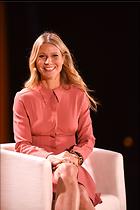 Celebrity Photo: Gwyneth Paltrow 7 Photos Photoset #434161 @BestEyeCandy.com Added 223 days ago
