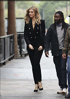 Celebrity Photo: Delta Goodrem 1470x2079   178 kb Viewed 19 times @BestEyeCandy.com Added 49 days ago