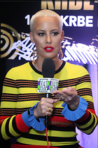 Celebrity Photo: Amber Rose 2056x3088   658 kb Viewed 38 times @BestEyeCandy.com Added 161 days ago