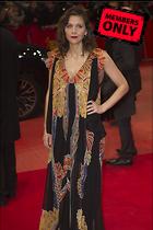 Celebrity Photo: Maggie Gyllenhaal 2461x3698   2.3 mb Viewed 0 times @BestEyeCandy.com Added 121 days ago